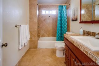 Photo 16: NORTH PARK House for sale : 3 bedrooms : 3115 McKinley St in San Diego