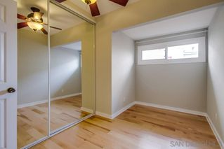 Photo 19: NORTH PARK House for sale : 3 bedrooms : 3115 McKinley St in San Diego