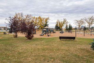 Photo 39: 406 10511 19 Avenue in Edmonton: Zone 16 Condo for sale : MLS®# E4217477