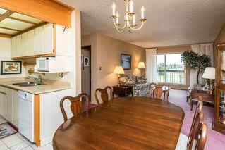 Photo 13: 406 10511 19 Avenue in Edmonton: Zone 16 Condo for sale : MLS®# E4217477