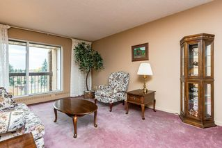 Photo 15: 406 10511 19 Avenue in Edmonton: Zone 16 Condo for sale : MLS®# E4217477