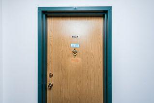 Photo 5: 406 10511 19 Avenue in Edmonton: Zone 16 Condo for sale : MLS®# E4217477