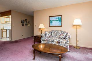 Photo 17: 406 10511 19 Avenue in Edmonton: Zone 16 Condo for sale : MLS®# E4217477