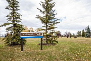 Photo 37: 406 10511 19 Avenue in Edmonton: Zone 16 Condo for sale : MLS®# E4217477