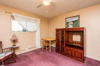 Photo 23: 406 10511 19 Avenue in Edmonton: Zone 16 Condo for sale : MLS®# E4217477