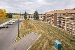 Photo 31: 406 10511 19 Avenue in Edmonton: Zone 16 Condo for sale : MLS®# E4217477