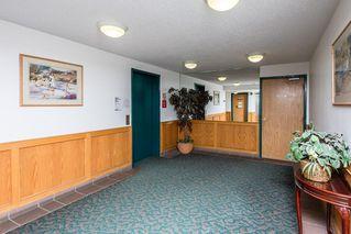 Photo 4: 406 10511 19 Avenue in Edmonton: Zone 16 Condo for sale : MLS®# E4217477