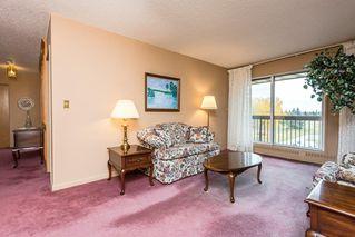 Photo 14: 406 10511 19 Avenue in Edmonton: Zone 16 Condo for sale : MLS®# E4217477
