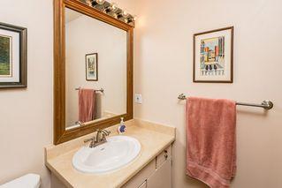 Photo 25: 406 10511 19 Avenue in Edmonton: Zone 16 Condo for sale : MLS®# E4217477