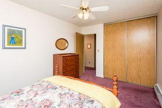 Photo 21: 406 10511 19 Avenue in Edmonton: Zone 16 Condo for sale : MLS®# E4217477