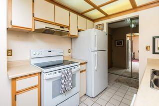 Photo 10: 406 10511 19 Avenue in Edmonton: Zone 16 Condo for sale : MLS®# E4217477