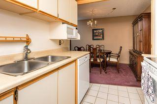 Photo 8: 406 10511 19 Avenue in Edmonton: Zone 16 Condo for sale : MLS®# E4217477
