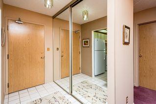 Photo 6: 406 10511 19 Avenue in Edmonton: Zone 16 Condo for sale : MLS®# E4217477