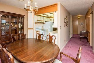Photo 12: 406 10511 19 Avenue in Edmonton: Zone 16 Condo for sale : MLS®# E4217477