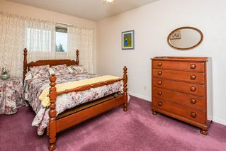 Photo 19: 406 10511 19 Avenue in Edmonton: Zone 16 Condo for sale : MLS®# E4217477