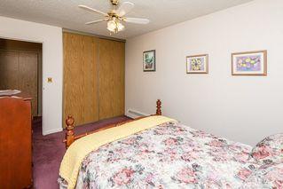 Photo 20: 406 10511 19 Avenue in Edmonton: Zone 16 Condo for sale : MLS®# E4217477