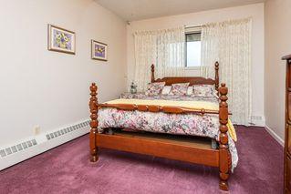 Photo 18: 406 10511 19 Avenue in Edmonton: Zone 16 Condo for sale : MLS®# E4217477
