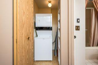 Photo 29: 406 10511 19 Avenue in Edmonton: Zone 16 Condo for sale : MLS®# E4217477