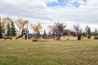 Photo 38: 406 10511 19 Avenue in Edmonton: Zone 16 Condo for sale : MLS®# E4217477