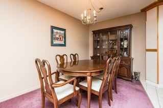 Photo 11: 406 10511 19 Avenue in Edmonton: Zone 16 Condo for sale : MLS®# E4217477