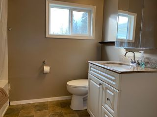 Photo 6: 8025 S CHILAKO Road in Prince George: Pineview House for sale (PG Rural South (Zone 78))  : MLS®# R2508808