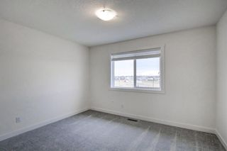 Photo 16: 83 Copperstone Road SE in Calgary: Copperfield Row/Townhouse for sale : MLS®# A1042334