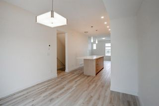 Photo 5: 83 Copperstone Road SE in Calgary: Copperfield Row/Townhouse for sale : MLS®# A1042334