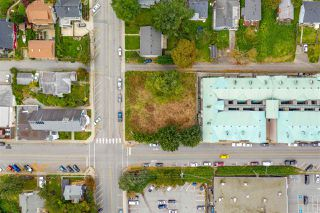 Photo 4: 7368 JAMES Street: Land Commercial for sale in Mission: MLS®# C8034787