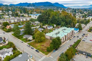 Photo 3: 7368 JAMES Street: Land Commercial for sale in Mission: MLS®# C8034787