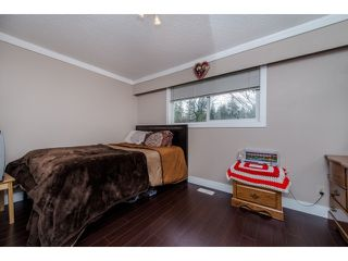 Photo 2: 1966 Catalina Crescent in Abbotsford: Abbotsford West House for sale