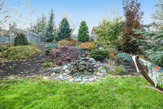 Photo 4: 2733 Kendal Ave in : CV Cumberland House for sale (Comox Valley)  : MLS®# 859278