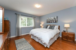 Photo 19: 2733 Kendal Ave in : CV Cumberland House for sale (Comox Valley)  : MLS®# 859278