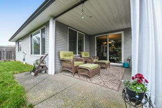 Photo 10: 2733 Kendal Ave in : CV Cumberland House for sale (Comox Valley)  : MLS®# 859278