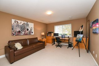 Photo 27: 2733 Kendal Ave in : CV Cumberland House for sale (Comox Valley)  : MLS®# 859278