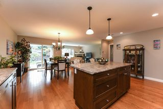Photo 11: 2733 Kendal Ave in : CV Cumberland House for sale (Comox Valley)  : MLS®# 859278
