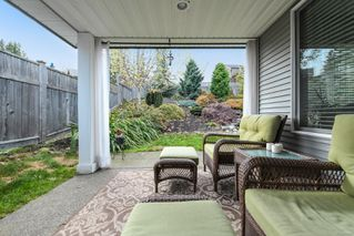 Photo 9: 2733 Kendal Ave in : CV Cumberland House for sale (Comox Valley)  : MLS®# 859278