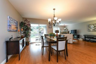 Photo 15: 2733 Kendal Ave in : CV Cumberland House for sale (Comox Valley)  : MLS®# 859278