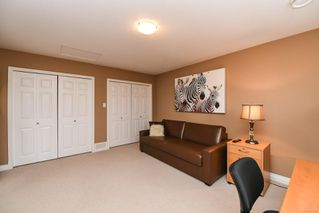 Photo 29: 2733 Kendal Ave in : CV Cumberland House for sale (Comox Valley)  : MLS®# 859278