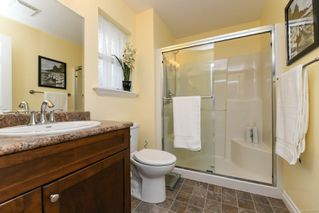 Photo 21: 2733 Kendal Ave in : CV Cumberland House for sale (Comox Valley)  : MLS®# 859278