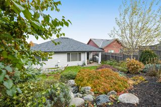 Photo 6: 2733 Kendal Ave in : CV Cumberland House for sale (Comox Valley)  : MLS®# 859278