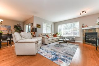 Photo 17: 2733 Kendal Ave in : CV Cumberland House for sale (Comox Valley)  : MLS®# 859278