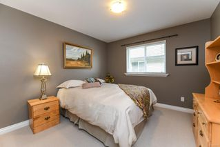Photo 23: 2733 Kendal Ave in : CV Cumberland House for sale (Comox Valley)  : MLS®# 859278
