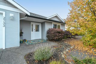 Photo 28: 2733 Kendal Ave in : CV Cumberland House for sale (Comox Valley)  : MLS®# 859278
