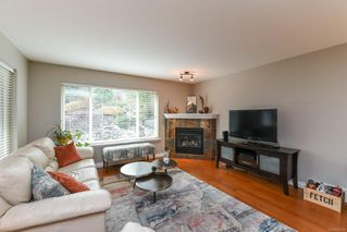 Photo 18: 2733 Kendal Ave in : CV Cumberland House for sale (Comox Valley)  : MLS®# 859278