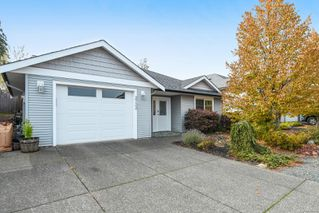 Photo 1: 2733 Kendal Ave in : CV Cumberland House for sale (Comox Valley)  : MLS®# 859278