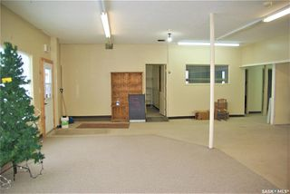 Photo 4: 607 Railway Street in Kipling: Commercial for sale : MLS®# SK833601