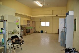 Photo 5: 607 Railway Street in Kipling: Commercial for sale : MLS®# SK833601