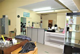 Photo 7: 607 Railway Street in Kipling: Commercial for sale : MLS®# SK833601