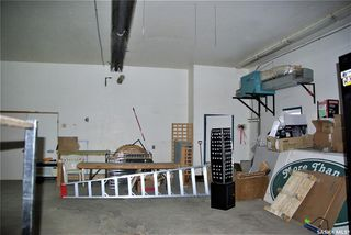 Photo 24: 607 Railway Street in Kipling: Commercial for sale : MLS®# SK833601