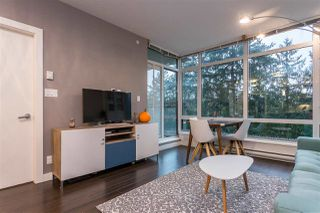"Photo 12: 603 2789 SHAUGHNESSY Street in Port Coquitlam: Central Pt Coquitlam Condo for sale in ""THE SHAUGHNESSY"" : MLS®# R2518886"